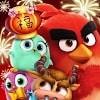 Скачать Angry Birds Match 3 на андроид бесплатно