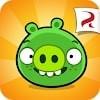 Скачать Bad Piggies на андроид бесплатно