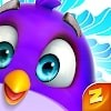 Скачать Птички Шарики - Bubble Shooter Бабл Шутер на андроид бесплатно