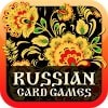 Скачать Лучшие карточные игры на андроид бесплатно