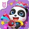 Скачать Вечеринка Бейби Панды на андроид бесплатно