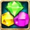 Скачать драгоценных камней Jewels на андроид бесплатно