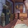 Скачать Wooden Villa Escape на андроид бесплатно
