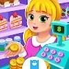 Скачать Supermarket Game 2 (Игра про супермаркет-2) на андроид бесплатно