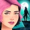 Скачать ZOE: Interactive Story на андроид бесплатно