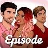 Скачать Episode — выберите cвою историю на андроид бесплатно