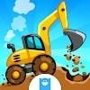 Скачать Игра «Строитель» на андроид бесплатно