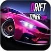 Скачать Drift Tuner 2019 на андроид бесплатно