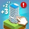 Скачать Tap Tap Builder на андроид бесплатно