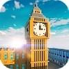 Скачать Лондон Крафт: Игры в крафтинг и строительство на андроид бесплатно