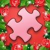 Скачать Jigsaw Puzzle: Create Pictures with Wood Pieces на андроид бесплатно