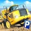 Скачать Quarry Driver 3: Giant Trucks на андроид бесплатно