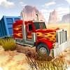 Скачать от водителя дороги грузовик США на андроид бесплатно