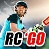 Скачать Real Cricket™ GO на андроид бесплатно