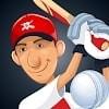Скачать Stick Cricket на андроид бесплатно