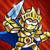 Скачать One Epic Knight на андроид бесплатно