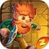 Скачать Dig Out!: Короли подземелий. Аркады в лабиринте! на андроид бесплатно
