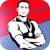 Скачать Твой Тренер: программы тренировок в зале и дома на андроид бесплатно