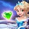 Скачать Драгоценная принцесса - Frozen Adventure Quest на андроид бесплатно