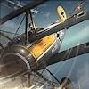 Скачать Air Battle: World War на андроид бесплатно