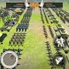Скачать мировая война 3: Европа - Стратегическая игра на андроид бесплатно