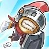 Скачать King Rivals: War Clash - PvP-стратегия на андроид бесплатно
