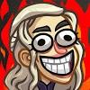 Скачать Troll Face Quest: Game of Trolls на андроид бесплатно