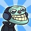 Скачать Troll Face Quest Video Memes на андроид бесплатно
