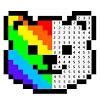 Скачать Pixelz - Color by Number Pixel Art Coloring Book на андроид бесплатно