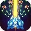 Скачать Air Strike - Galaxy Shooter на андроид бесплатно