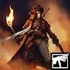 Скачать Warhammer: Chaos & Conquest - Империя стратегия на андроид бесплатно