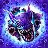 Скачать Heroic - Magic Duel на андроид бесплатно