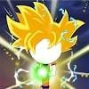 Скачать Stick Z: Super Dragon Fight на андроид бесплатно
