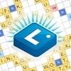 Скачать Lexulous Word Game на андроид бесплатно