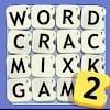 Скачать Word Crack Mix 2 на андроид бесплатно