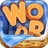 Скачать Word Shuffle на андроид бесплатно
