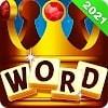 Скачать Game of Words: Free Word Games & Puzzles на андроид бесплатно