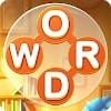 Скачать Wordsdom – Best Word Puzzle Game на андроид бесплатно
