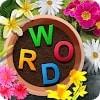 Скачать Garden of Words - Word game на андроид бесплатно