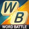 Скачать Word Battle на андроид бесплатно