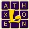 Скачать Lexathon® word jumble на андроид бесплатно