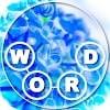Скачать Bouquet of Words - Word game на андроид бесплатно