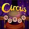 Скачать Magic Words: Free Word Spelling Puzzle на андроид бесплатно