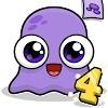 Скачать Moy 4 ? Virtual Pet Game на андроид бесплатно