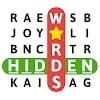 Скачать Word Search: Hidden Words на андроид бесплатно