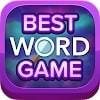 Скачать Word Bound - Free Word Puzzle Games на андроид бесплатно