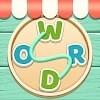 Скачать Word Shop - Brain Puzzle Games на андроид бесплатно