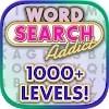 Скачать Word Search Addict - Word Search Puzzle Free на андроид бесплатно