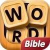 Скачать Bible Verse Collect - Free Bible Word Games на андроид бесплатно