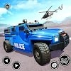 Скачать Police Car Driving: Criminal Chase на андроид бесплатно